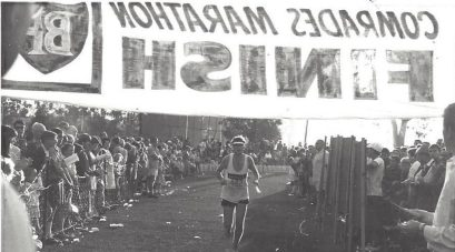cropped-comrades-finish-19681.jpg